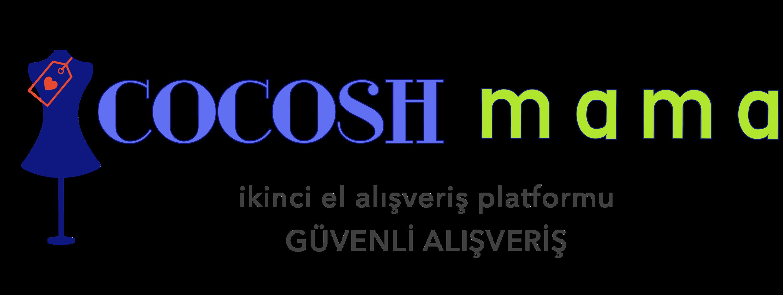 Cocoshmama
